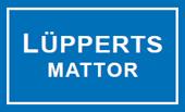 lupperts-mattor
