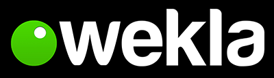 Wekla – Återförsäljare golv